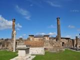 アポロの神殿
