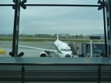 トリノ空港